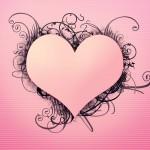 valentines_day-7
