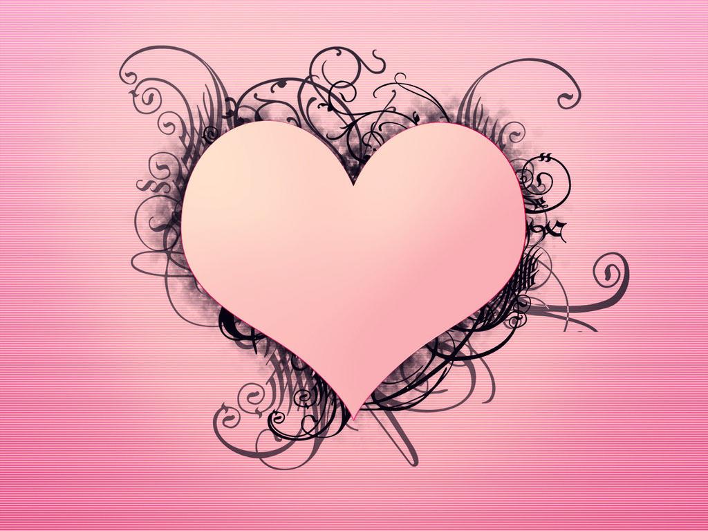 Valentines_day (7)