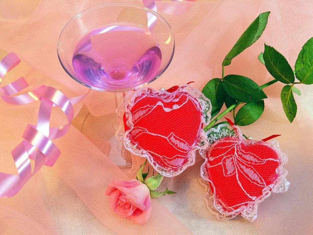 romantic-valentine