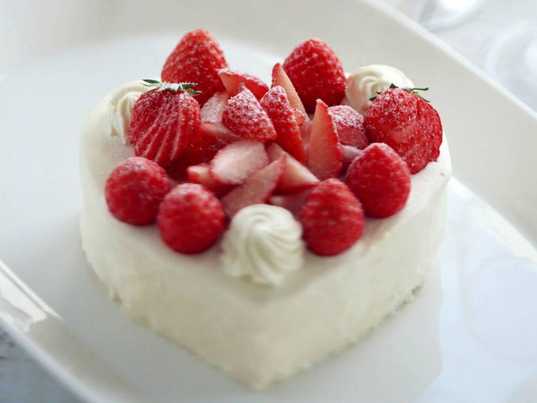valentine-day-cake