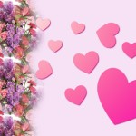 valentine-roses-backgrounds-5