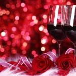 20 забавни цитата за виното, които ще ви разсмеят