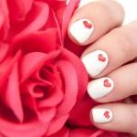 manicure-sveti-valentin-10