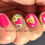 manicure-sveti-valentin-11
