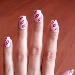 manicure-sveti-valentin-12