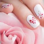 manicure-sveti-valentin-13