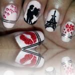 manicure-sveti-valentin-14