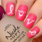 manicure-sveti-valentin-15