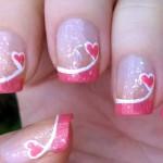 manicure-sveti-valentin-16