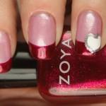 manicure-sveti-valentin-17
