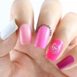 manicure-sveti-valentin-18