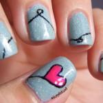 manicure-sveti-valentin-19