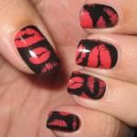 manicure-sveti-valentin-2