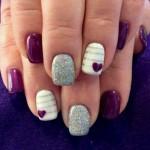 manicure-sveti-valentin-20