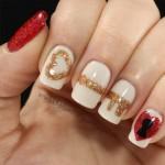 manicure-sveti-valentin-3