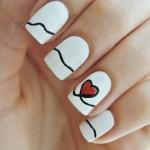 manicure-sveti-valentin-5