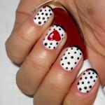 manicure-sveti-valentin-6