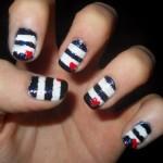 manicure-sveti-valentin-7