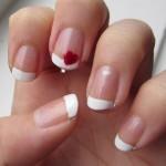manicure-sveti-valentin-8