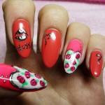 manicure-sveti-valentin-9