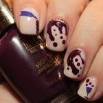 manicure-trifon-zarezan-1