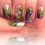 manicure-trifon-zarezan-10