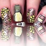 manicure-trifon-zarezan-11