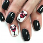 manicure-trifon-zarezan-12