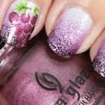 manicure-trifon-zarezan-13