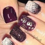 manicure-trifon-zarezan-15