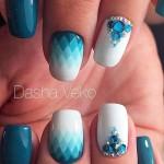 manicure-trifon-zarezan-16