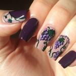 manicure-trifon-zarezan-2
