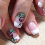 manicure-trifon-zarezan-4