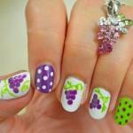 manicure-trifon-zarezan-9