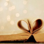 """Вижте какво означават думите """"Обичам те"""" в 20 цитата за любовта"""